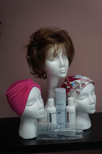 pink-turban-VP